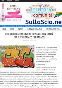 20160326_sullascia.net