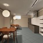 RENDER_cucina_Casa San Martino