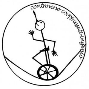 Logo Controverso