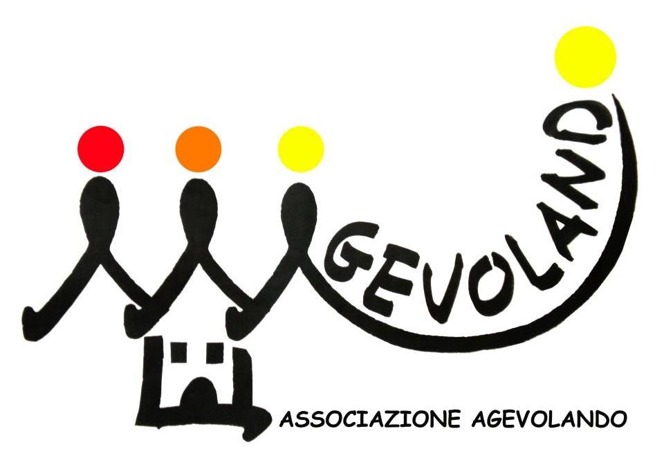 Inaugurazione di Agevolando Torino