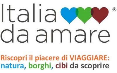 Italia da amare – Fiera del turismo di territorio e qualità