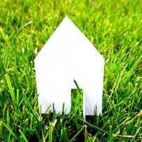 Nasce il nuovo Housing Sociale Casa Bussoleno