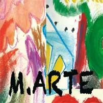 Riparte M.ARTE 2.0