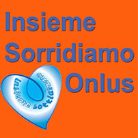 Insieme Sorridiamo onlus presenta Marco&Mauro in tour