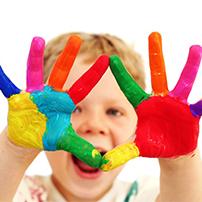 """Il """"Cannocchiale"""", ciclo di incontri di formazione sull'autismo"""