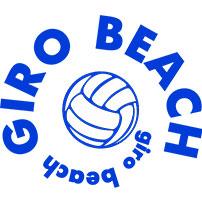 Giro Beach – Torneo di Beach Volley edizione 2016