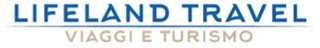 Logo Lifeland Travel