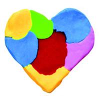 Convegno Autismi. Dibattito e confronto sullo stato dell'arte dei Disturbi dello Spettro Autistico