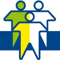 Le Cooperative Frassati in aiuto alle popolazioni colpite dal terremoto