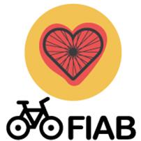 Bike Challenge 2016. Al lavoro in bicicletta, una scelta intelligente per i pendolari