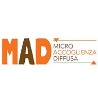 Incontro pubblico per il progetto di Micro Accoglienza Diffusa