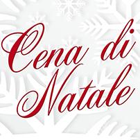 Cena di Natale dei soci e lavoratori della Cooperativa Frassati