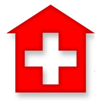 Al via il progetto sperimentale di ospedalizzazione domiciliare