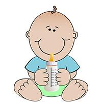 Consigli utili per l'allattamento