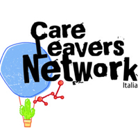 "Prima conferenza ""Care Leavers Network"" della Regione Piemonte"