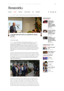 thumbnail of 20170726_Il-premier-Gentiloni-visita-alle-Cooperative-Sociali-Frassati _ Nuovasocieta