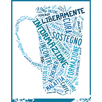 LiberaMente. Il Caffè Alzheimer di Settimo Torinese