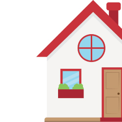 Nasce Sost.A. co-housing