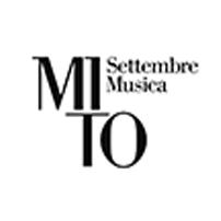 MITO Settembre Musica 2018