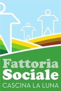 fattoriasociale20