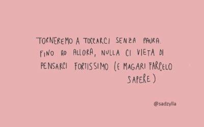 #restateacasa
