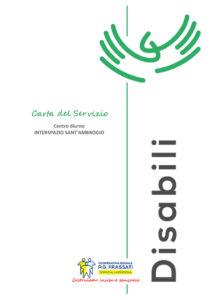 thumbnail of Centro diurno Interspazio Sant'Ambrogio 2020_11