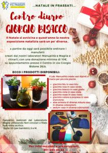 thumbnail of Natale in Frassati_CentroBisacco